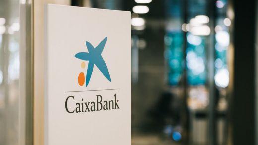 CaixaBank coloca su tercera emisión de participaciones preferentes eventualmente convertibles en acciones por un importe de 750 millones