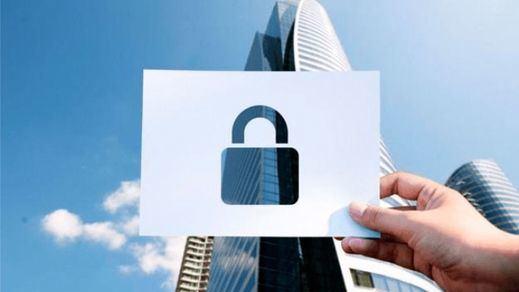 VPN selectiva: cómo hacer para que sea indetectable