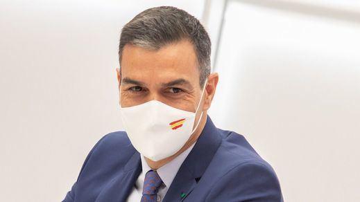 Sánchez planea cambiar la ley para renovar el Poder Judicial sin contar con el PP