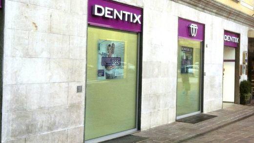La cadena de clínicas Dentix entra en concurso de acreedores