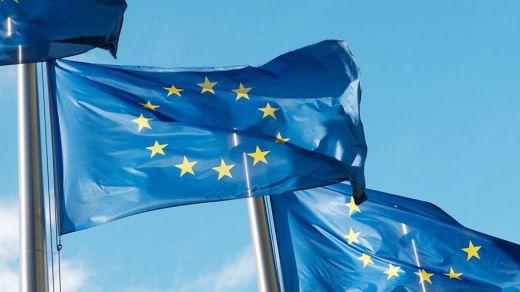 La UE se ralentiza