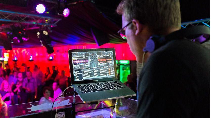 Madrid permitirá que los bares de copas y discotecas puedan operar como restaurantes