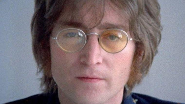 Las 10 mejores canciones de John Lennon después de los Beatles