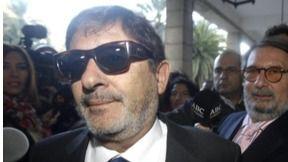 Fallece Francisco Javier Guerrero, principal imputado del caso de los ERE