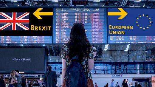 UE-UK, en la recta final