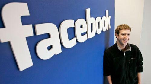 Facebook cambia de postura y prohíbe los comentarios que niguen el Holocausto