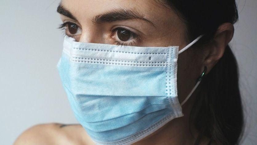 Consumo endurecerá los requisitos de las mascarillas higiénicas