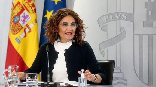El Gobierno aprueba la ley contra el fraude que prohibirá las amnistías fiscales