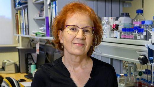 'Vamos a volver al confinamiento domiciliario estricto': lo que asegura la prestigiosa científica Margarita del Val
