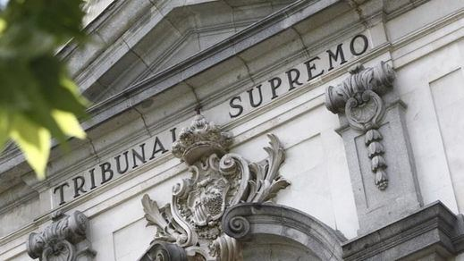 El fiscal del Supremo, Luis Navajas, se disculpa con su compañero del 'caso Dina' por sus acusaciones en medios 'rotundamente falsas'
