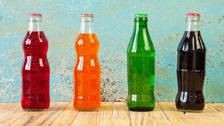 Impuesto a los azúcares y regulación de la publicidad para reducir la obesidad