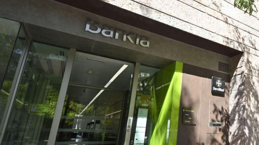 Bankia lanza la 'Calculadora de la huella de carbono' para medir el impacto medioambiental doméstico
