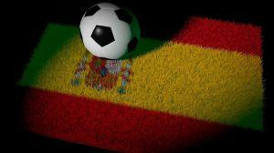 Los tribunales emplazan a la LFP y a la RFEF a negociar 'de buena fe' el calendario de liga