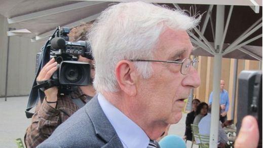 El ex tesorero de Convergència involucra a Artur Mas en el sistema de blanqueo del partido