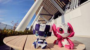 Los Juegos Olímpicos de Tokio 2020 ponen a prueba la seguridad ante la covid