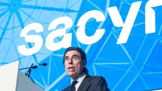 El consejo de administracion de Sacyr aprueba la nueva Política Marco de Sostenibilidad