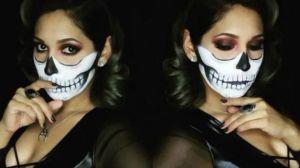 Halloween 2020: las mascarillas de terror serán el complemento más demandado como disfraz