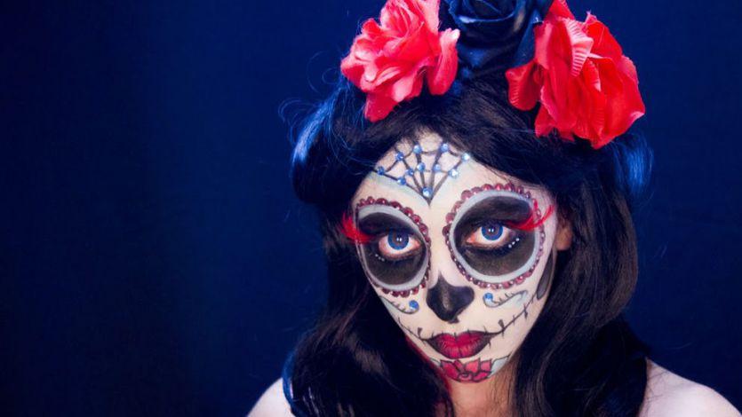 Halloween 2020: los disfraces más demandados en esta fiesta durante la pandemia