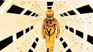 Las 50 mejores películas de los años 60 (del 10 al 1)