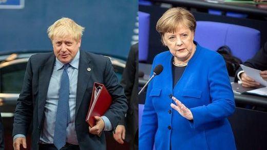 Reino Unido y Alemania sacan a Canarias de su lista de destinos de riesgo por el coronavirus