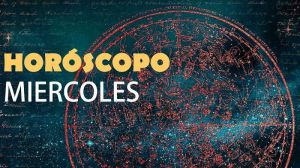 Horóscopo de hoy, miércoles 28 de septiembre de 2020