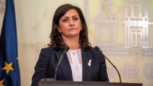 La Rioja endurece sus medidas: cierre perimetral y de hostelería en Logroño y Arnedo durante un mes