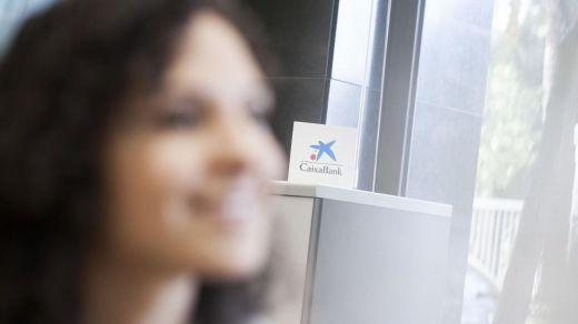 CaixaBank elige a las 11 ganadoras territoriales que optan al premio nacional 'Mujer Empresaria CaixaBank 2020'