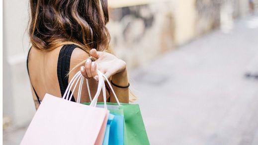 Black Friday y las compras compulsivas: cómo evitarlas