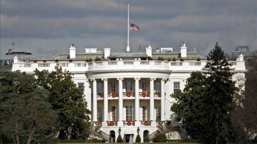Un reto para el presidente
