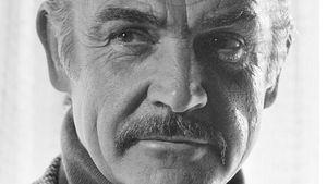 Adiós a James Bond: muere el actor Sean Connery a los 90 años