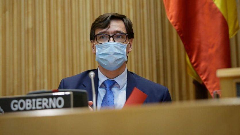 El Gobierno se niega a otro confinamiento mientras Asturias y otras comunidades meditan esta medida