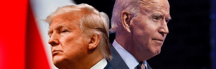 Elecciones EEUU en directo: Biden gana Wisconsin y Michigan y acaricia el triunfo; Trump reclamará otro recuento