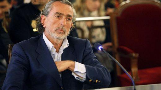 La última pieza del 'caso Gürtel' deja a 26 imputados en el juicio oral: Francisco Correa y Pablo Crespo, los más golpeados