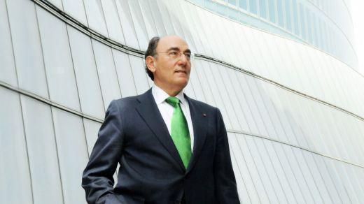 Iberdrola lanza un plan de inversión de 75.000 millones de euros hasta 2025 como contribución decisiva a la recuperación económica