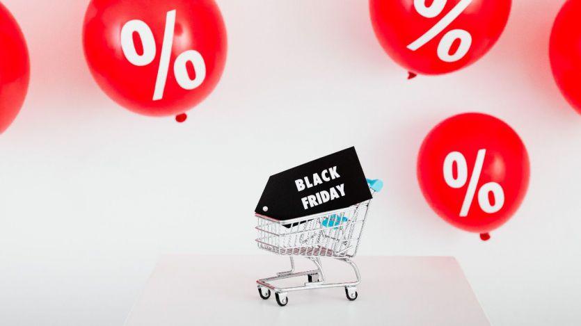 Black Friday 2020: 10 claves para reforzar la estrategia de venta