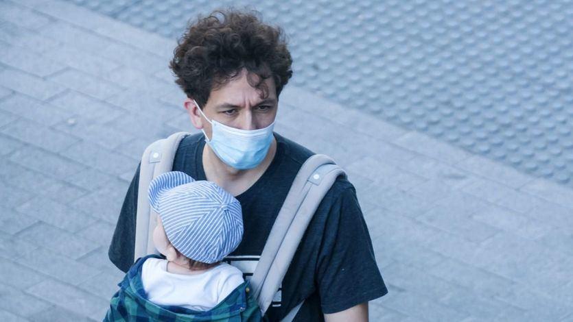 Por qué las mascarillas son tan caras en España y por qué el Gobierno dice que no puede bajar el precio
