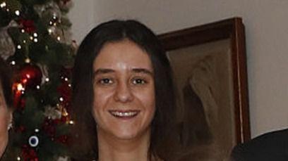 Nuevo escándalo en la familia real: investigan la yegua que le regalaron a Victoria Federica como blanqueo