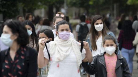 La pandemia del coronavirus supera ya los 50 millones de casos y los 1,26 millones de fallecidos