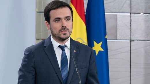 Cachondeo en Twitter por las palabras de Garzón sobre el 'Ministerio de la verdad' en 'El Objetivo'