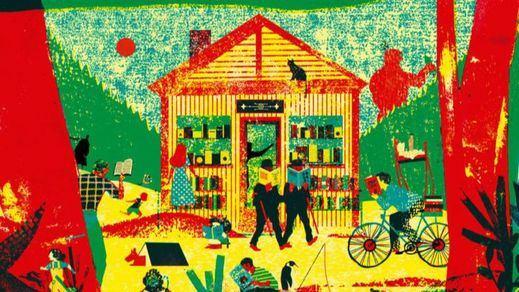 13 de noviembre: Día de las librerías