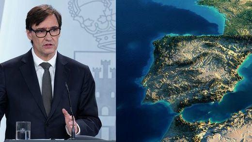 España recibirá unas 20 millones de dosis de la vacuna de Pfizer y cubrirá a unos 10 millones de personas