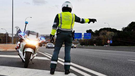 El Gobierno revoluciona las normas de tráfico: conoce todas las novedades y cambios para circular