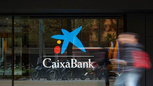 CaixaBank emite su primer Bono Verde por importe de 1.000 millones de euros para financiar proyectos de energía renovable y edificios energéticamente eficientes