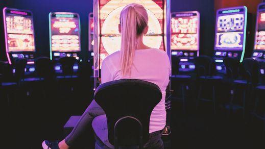 "Un casino para pasarlo ""de cine"""