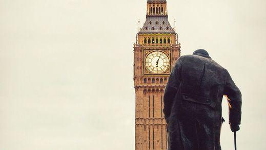 Coronavirus en Europa: Reino Unido suma otros 1.400 fallecimientos
