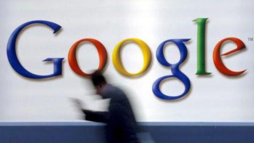 Se acabó el almacenamiento ilimitado y gratuito en Google Fotos a partir de junio de 2021
