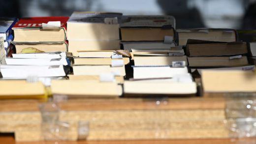 El Gobierno abaratará los gastos de envío de libros para fomentar la cultura