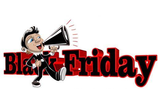 Black Friday 2020: reclamaciones, derechos como consumidor, publicidad engañosa, falsas ofertas...