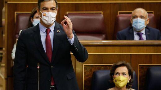 Ya es oficial la bajada del precio de las mascarillas quirúrgicas: desde hoy no pueden costar más de 0,72 euros