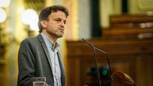 Unidas Podemos, ERC y Bildu unen fuerzas para prohibir desahucios y cortes de suministros hasta 2023